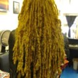 Photo #6: Dreadlocks. Dare to be different! Remilaku's Natural Beauty Salon
