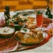 Govinda's CATERING. Vegetarian/Vegan. Affordable!