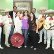 Photo #5: Mariachi Luna de Mexico