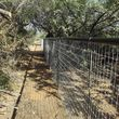 Photo #16: WT Fencing LLC. Dog runs, chain link, wooden fence and more!