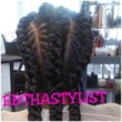 Photo #11: $25 GODDESS BRAIDS