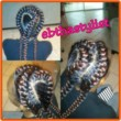 Photo #8: $25 GODDESS BRAIDS