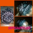 Photo #7: $25 GODDESS BRAIDS