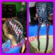 Photo #5: $25 GODDESS BRAIDS