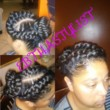 Photo #3: $25 GODDESS BRAIDS