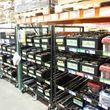 Photo #2: Holiday Savings At Premier Batteries