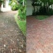 Pressure washing. $50 special 2 car driveway. Call today for your free estimate!...