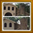 Photo #5: Pressure washing. $50 special 2 car driveway. Call today for your free estimate!...
