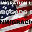 IMMIGRATION Lawyer: FREE Consult GRATI$