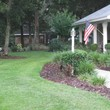 Photo #1: PRESSURE WASHING, LAWN MAINTENANCE, TREE TRIMMING DONE RIGHT!!