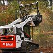 Land Clearing and Mulching Services