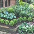 Photo #6: Frank's Landscaping & Irrigation