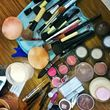 Photo #3: PROFESSIONAL MAKEUP ARTIST FOR ALL OCCASIONS