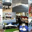 Photo #9: Big AZ Promotions. Holiday Party Rentals