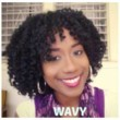 Man- Woman Hair By Nancy. Braids, Waves, Twist, Corn, Rows...