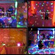 Photo #7: PARTY TENTS RENTALS