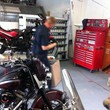 Photo #17: Danny Vanaman. $45 hr Motorcycle Service LLC