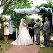 WEDDING OFFICIANT Ordained Minister Timothy