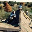 LOWEST PRICES IN ROOFING! HOMEOWNERS LOOK HERE FIRST