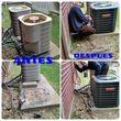 Jose handyman services