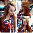 Boss Ladies Salon Southeast Houston. Low Price SEW-INS $80 & Make up :-)