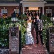 Photo #23: Wedding Photographer - where skies are blue