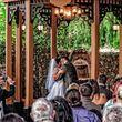 Photo #22: Wedding Photographer - where skies are blue