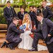 Photo #21: Wedding Photographer - where skies are blue