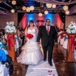 Photo #20: Wedding Photographer - where skies are blue