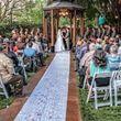 Photo #2: Wedding Photographer - where skies are blue