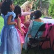 PRINCESS Snow White BIRTHDAY PARTIES!