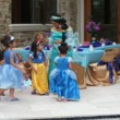 Photo #9: PRINCESS Snow White BIRTHDAY PARTIES!