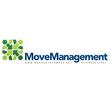 Photo #1: Move Management International