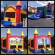Photo #14: Marelys Party Rental