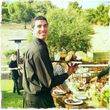 WAITERS - BARTENDERS - EVENT RENTALS