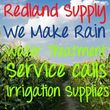Water and Sprinkler Pump Installations
