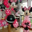 PARTY RENTAL / BOUNCES HOUSES / DECORATIONS
