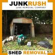 PROFESSIONAL JUNK REMOVAL SERVICES