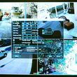 LTS LOREX QSEE NIGHT OWL H264 CCTV SECURITY IP ADDRESS PORT FORWARD