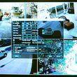 Photo #2: LTS LOREX QSEE NIGHT OWL H264 CCTV SECURITY IP ADDRESS PORT FORWARD