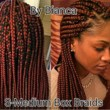 Braids by Bianca
