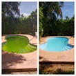 Clean Pools - Swimming Pool Service & Repairs