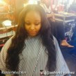 Photo #12: $60 Basic Sew Ins Everyday. $200 Fusions. $40 Quickweaves