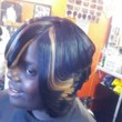 Photo #10: $60 Basic Sew Ins Everyday. $200 Fusions. $40 Quickweaves