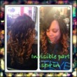 Photo #9: $60 Basic Sew Ins Everyday. $200 Fusions. $40 Quickweaves