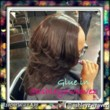 Photo #3: $60 Basic Sew Ins Everyday. $200 Fusions. $40 Quickweaves