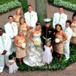 Photo #6: Wedding Photographer $695.00