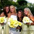 Photo #4: Wedding Photographer $695.00