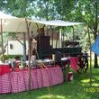 Texas Chuckwagon Cowboy BBQ Catering - Chuckwagon Cuisine Catering Co.