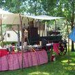 Photo #22: Texas Chuckwagon Cowboy BBQ Catering - Chuckwagon Cuisine Catering Co.